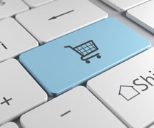 Spring Cleaning For E-Commerce Practices