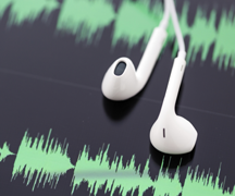Podcasting As A Marketing Tool