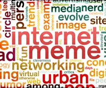 Using Social Media Memes As Marketing Tools