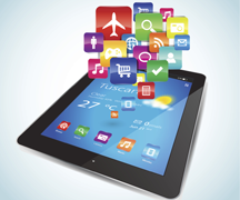 Marketing Through Apps Hits A Fever Pitch