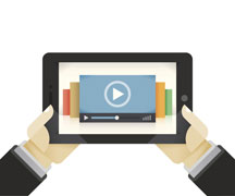 Integrating Video Marketing Into Business