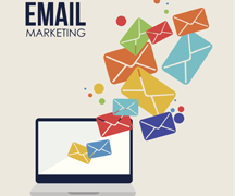 Value Of Email Marketing