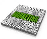 Top Jobs in Marketing and Advertising