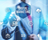 Must-Have Digital Marketing Skills