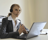 Why Cold-Calling Is An Outdated Sales Strategy